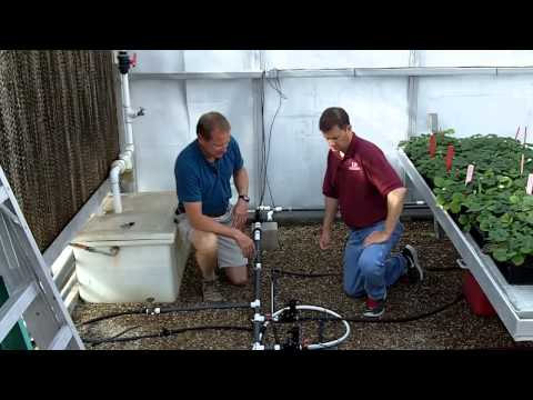 Video 5. Arizona System for Controlling Fertilizer Delivery
