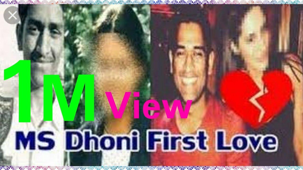 Ms Dhoni Real Girlfriend Priyanka Jha Photos 1Million