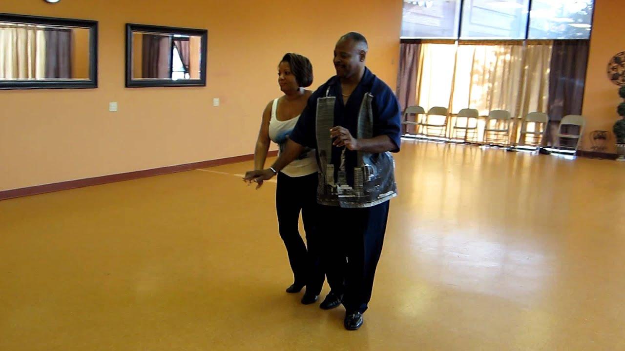Ballroom dancing in detroit michigan