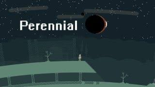 Let's Play Perennial (German)