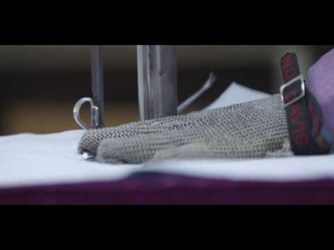 Volta Fashions Pvt Ltd