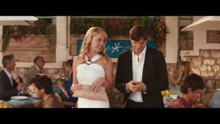 'Killers' Movie Trailer