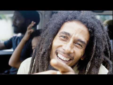 Bob Marley and the Wailers The Ultimate Illustrated History