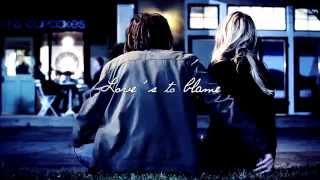 ♥ Hanna & Caleb || ♫ Love