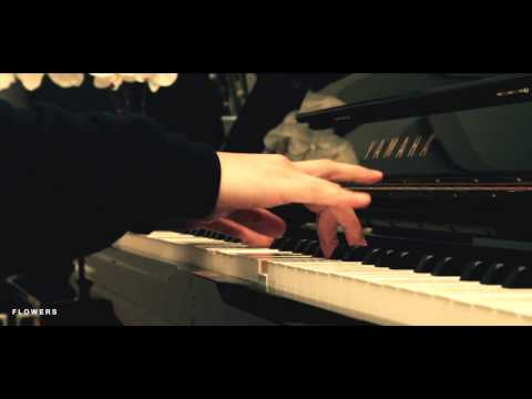 Nicholas Cheung - Nujabes Tribute 3 (Grand Finale)