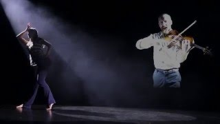 Life/Art Dance Ensemble and Russell Podgorsek Present:Songs for the Sane