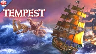 Tempest Gameplay PC HD [60FPS/1080p] [Early Access]