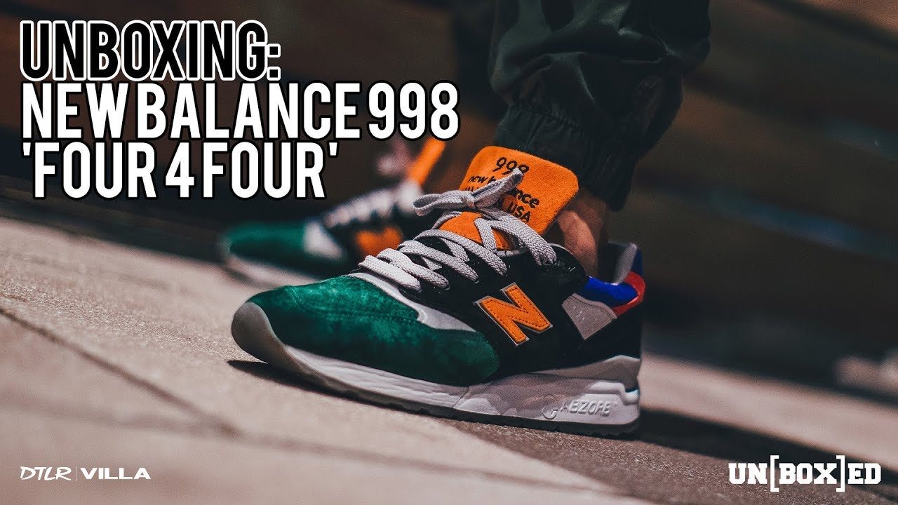 36 new balance