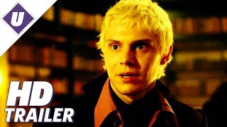 American Horror Story: Apocalypse - Season 8 Official Trailer (2018) | FX