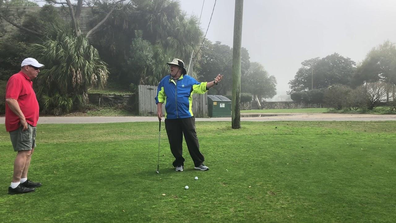 Golf Tips, Golf Swing Tips | PureStrike Golf Academy