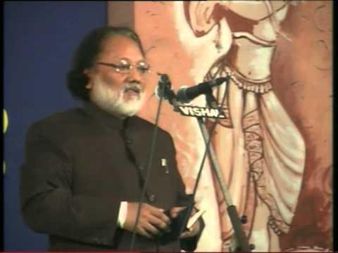 Anwar Jalalpuri