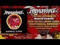 Thumbnail for Haemorrhage - Anatomical Inferno (Full Album)  - With 06 Bonus Tracks
