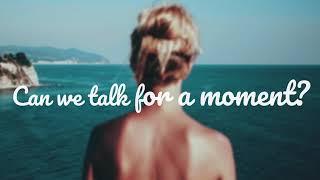 Maroon 5   Wait Lyrics  | Mixcer Motions |