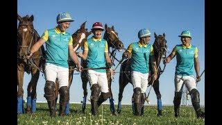Поло / Шөген Қазақстан /  Polo Kazakhstan. Munchen. Astana. Almaty polo club конное 2017 Казахстан