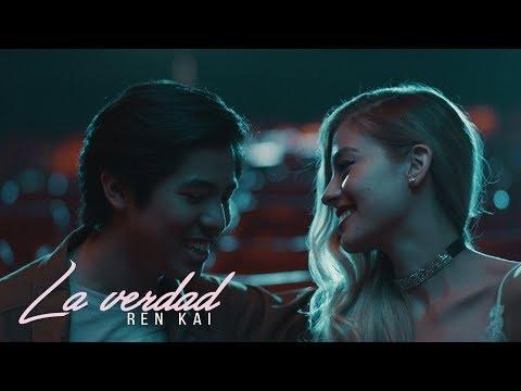Ren Kai – La Verdad mp3 letöltés