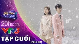 Giai Điệu Chung Đôi Tập 14 Full HD