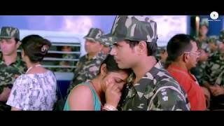 very heart toaching song..by indian army