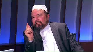İslamiyet'in Sesi: 15.06.2019