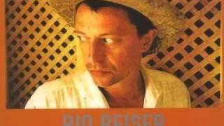 Rio Reiser am Piano II - Shithit