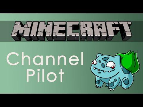 Channel Pilot