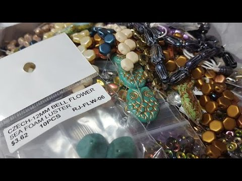 Mixed Items & Lots The Best Job Lot/mixed Lot Jewellery And Trinket Box And Triple Bling Ring Jewelry & Watches