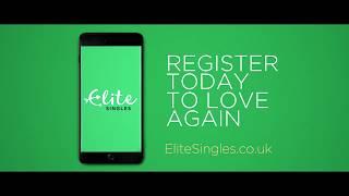 Elite singler online dating hvor lenge er du utestengt fra Halo nå matchmaking for å slutte