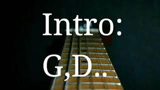 Kunci gitar Lengkap dan Lirik Marvey kaya Paling Be Ambon 120Ers
