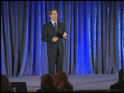 Highlights from LRN KnowledgeForum 2010