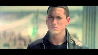 Eminem - Patiently Waiting (Official Epic Standard Remix)