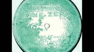 Sven Weisemann - Xine Zero
