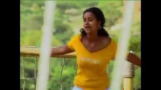 اغنية اثيوبية (حبشية) جديدة روعة لاتفوتكم  Ethiopia Song