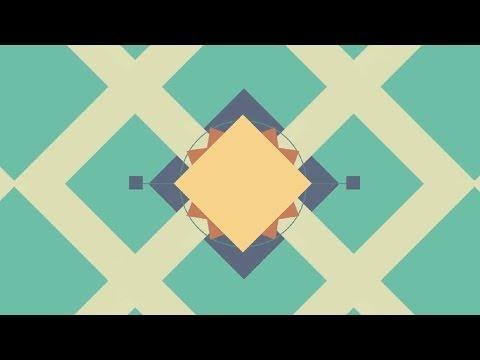 Free 2d intro 73 sony vegas template velosofy for Velosofy outro