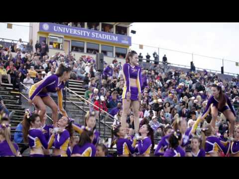 Interested in Laurier? See why our students love it here