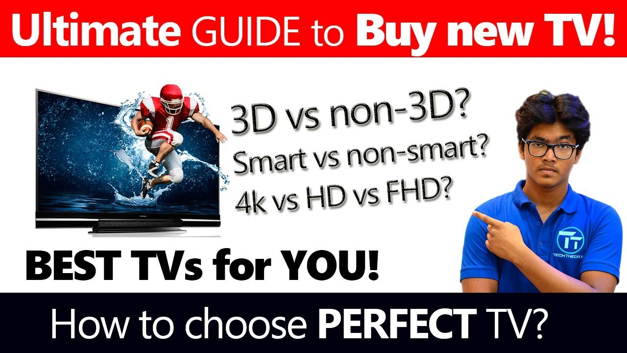 Guide To A New Tv 2017 Hindi This Diwali Dussehra Vs Non Smart