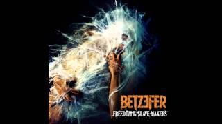 Betzefer - Nothing But Opinions