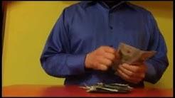 Best Way To Make Money Online | Atlanta GA | Internet Casino