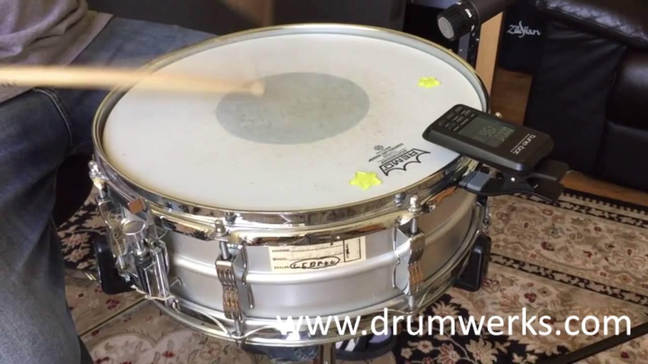 snare sounds download ludwig acrolite snare samples free youtube. Black Bedroom Furniture Sets. Home Design Ideas