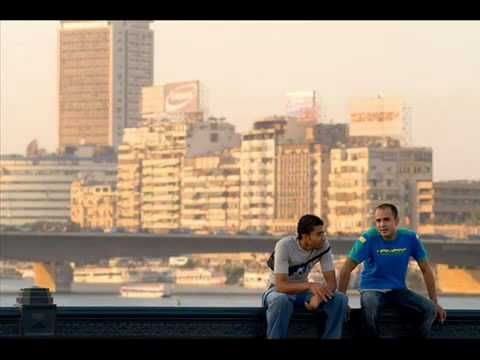 the amazing egypt مصر.avi