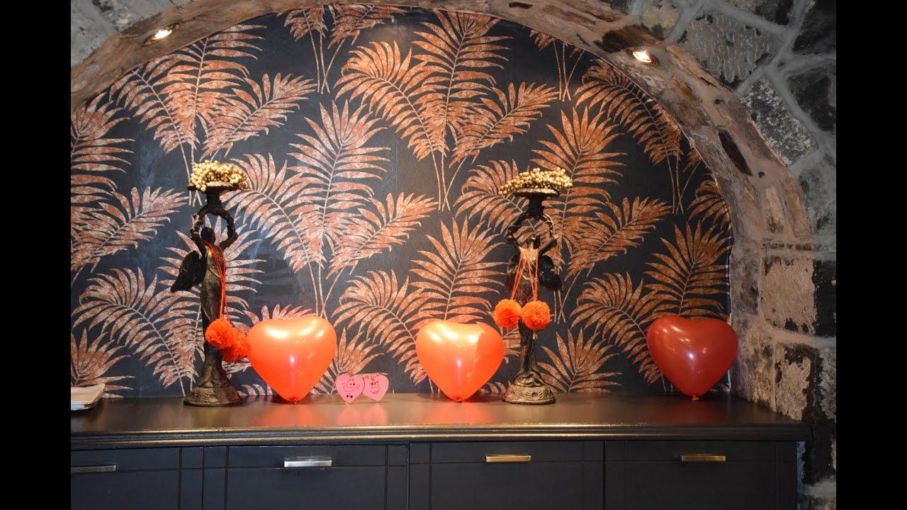 BMW Moto Passion St.Valentin 2018