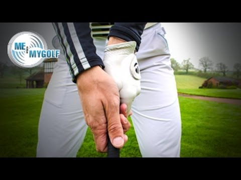 how-to-grip-the-golf-club