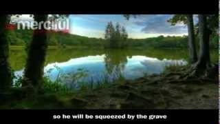 Paradise (Jannah) | WILL MAKE YOU CRY | IMAAN BOOSTER