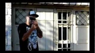 Rap Argentino:  18k  -Talentos del undergrund-