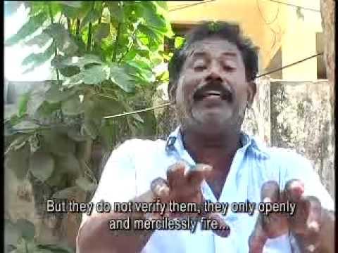Tnfisherman-Documentary