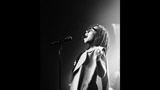 Asa - The One That Never Comes