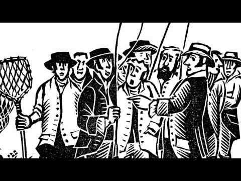 Folk Tales of Britain: Narratives | The Folio Society