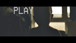 Drama B - The Awakening (Official Video) Prod. Othello