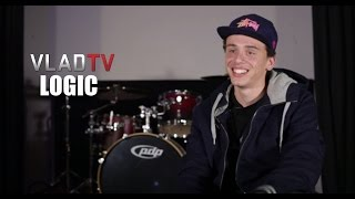 Logic Details Growing up with Parents Addicted to Drugs