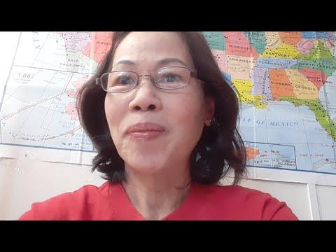 Đề Thi Quoc Tich My Năm 2021 ,100Câu  Tiếng  Việt