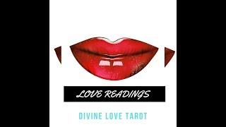 Aries January 2019 (Couples & Singles) Love Tarot Reading