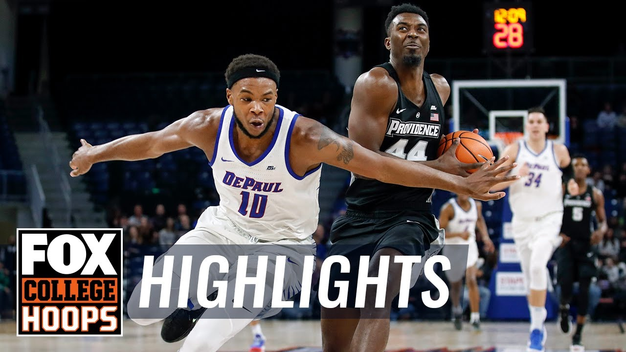 providence-vs-depaul-all-access-highlights-fox-college-hoops